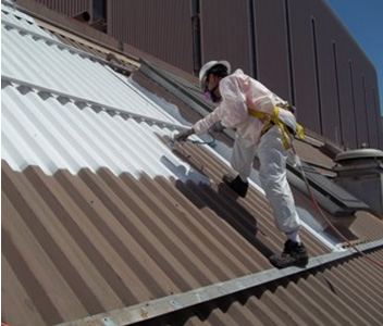 Cal Inc Paint Coating Commercial Amp Residential